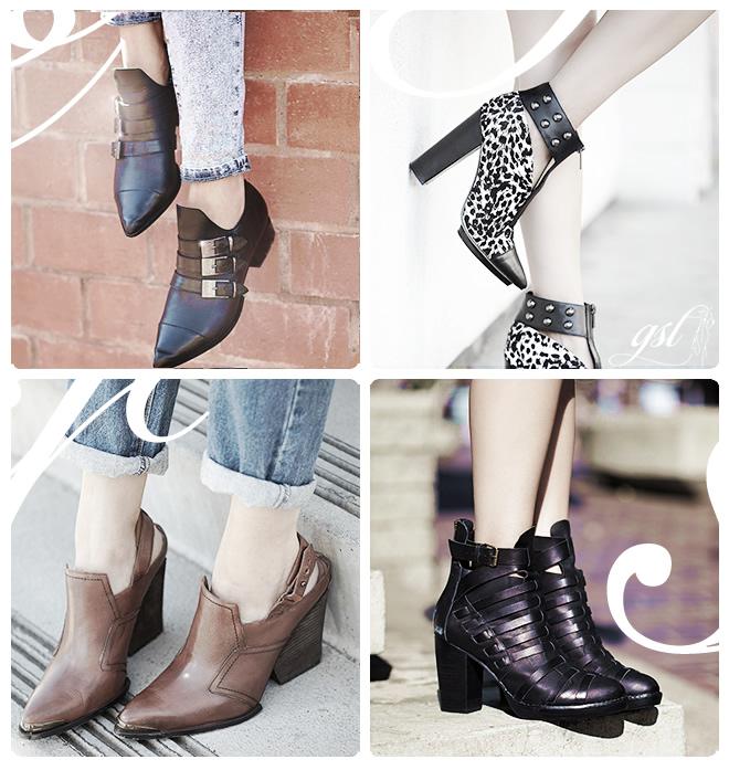shoes_007_660_x_697