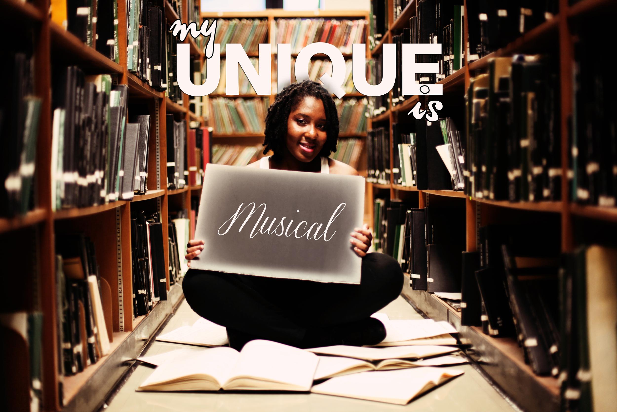 MUI_Musical