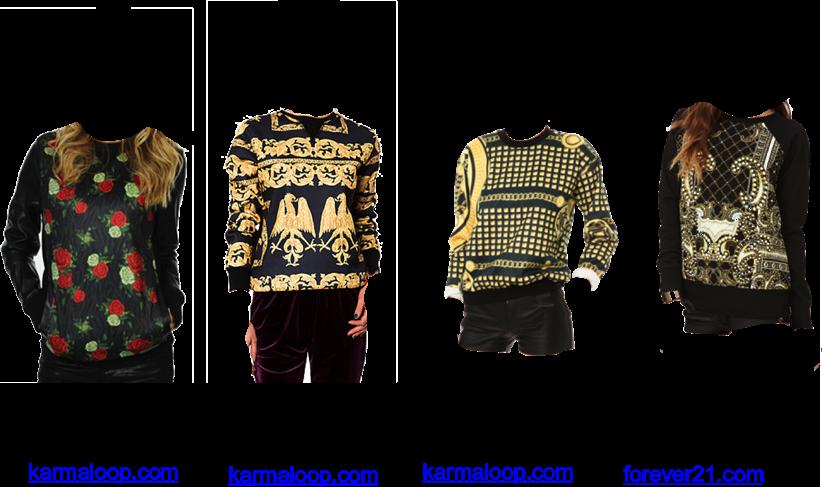 sweatshirts_1