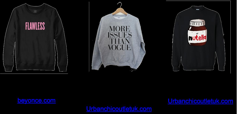 sweatshirts_2