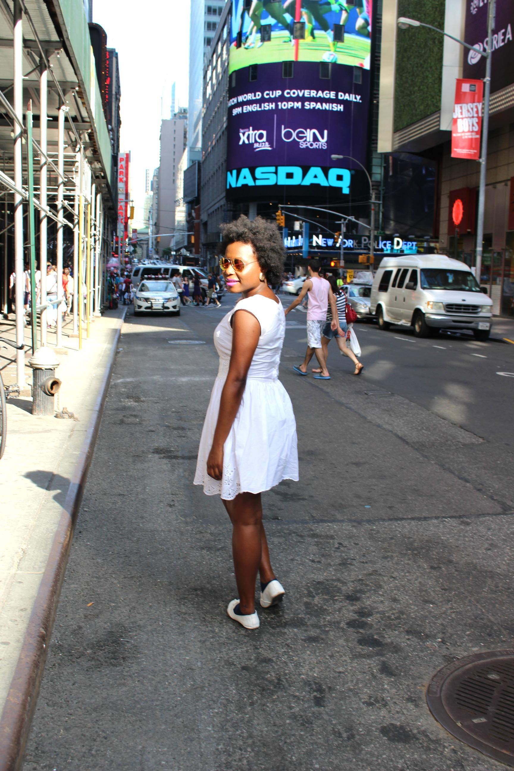 white dress 1425