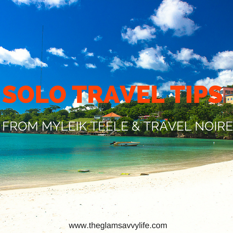 SOLO TRAVEL TIPS-3