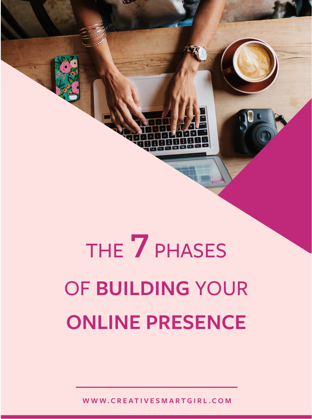 CSG-The-7-Phases-Of-Building-Your-Online-Presence.png