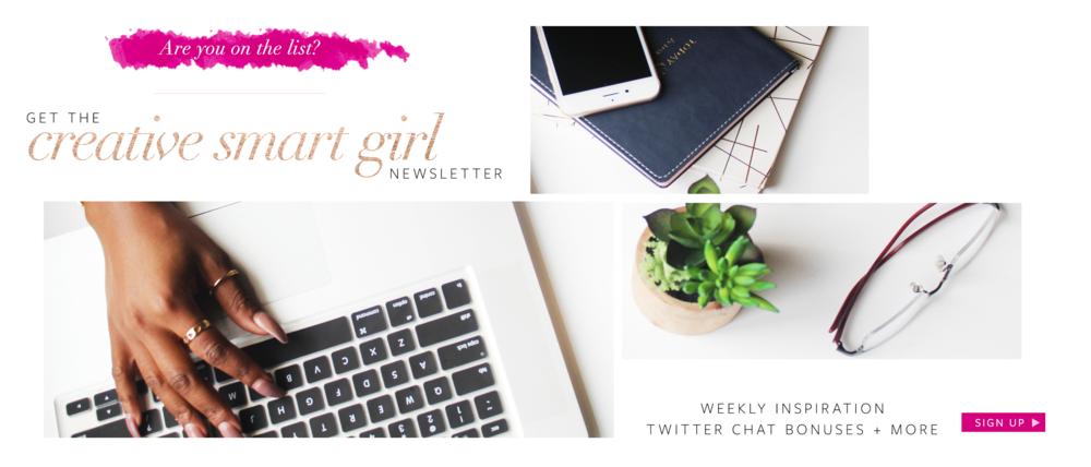 new-creativesmartgirl-newsletter-header-fin.png