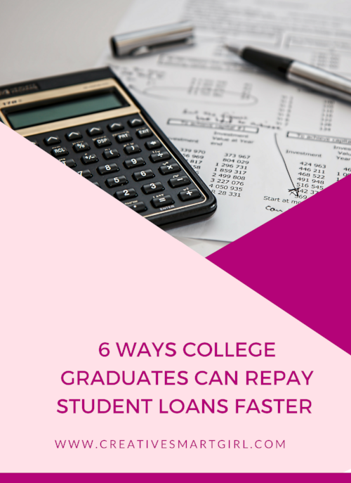 RepayingStudentLoans