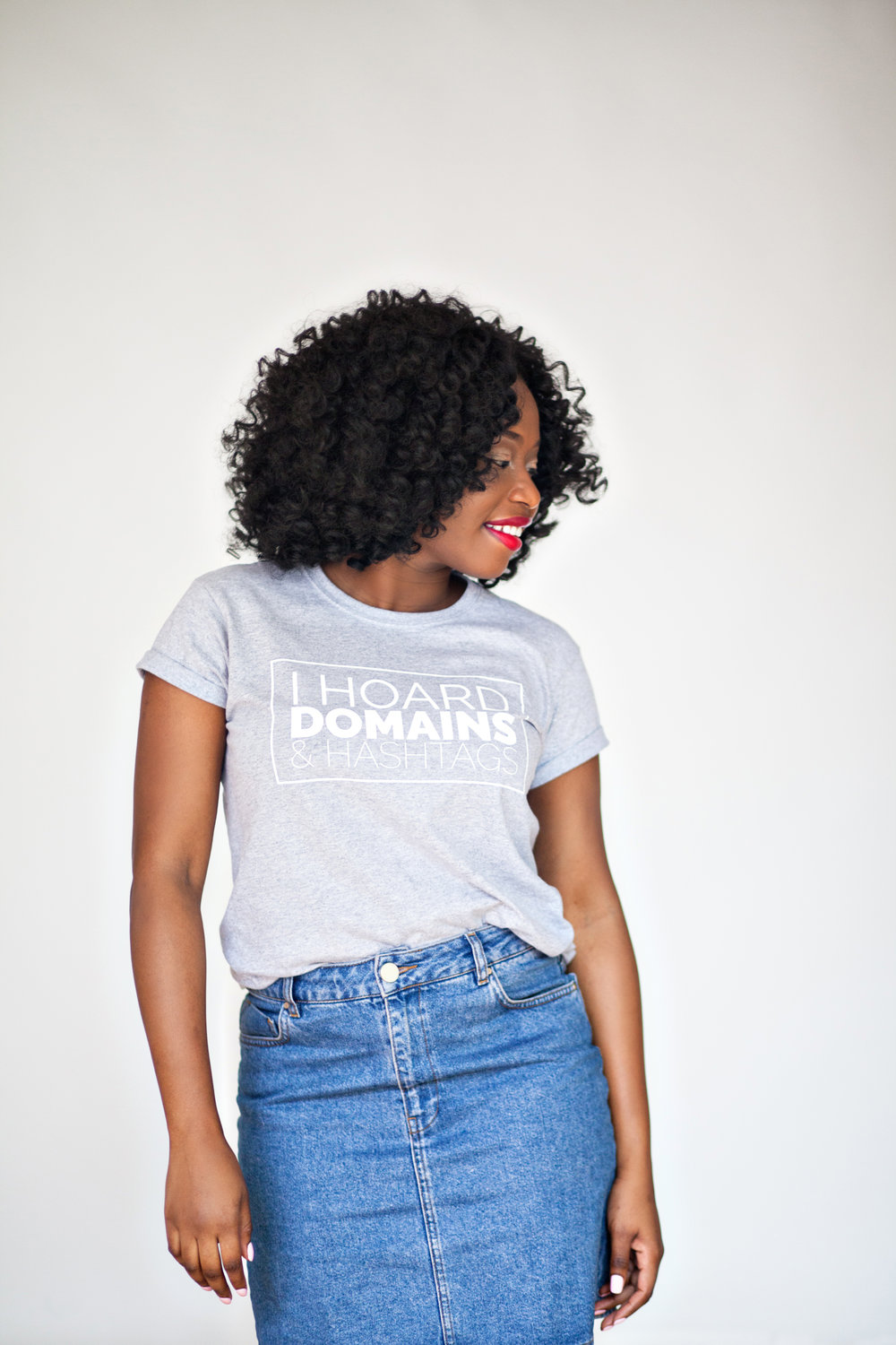 The Hoard Tee From The Original Collection