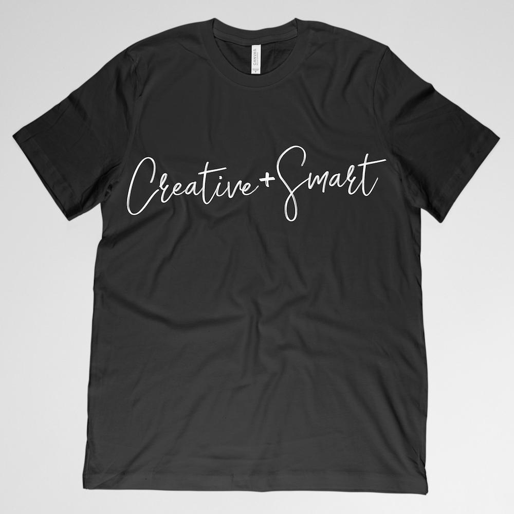 creative+smart.png