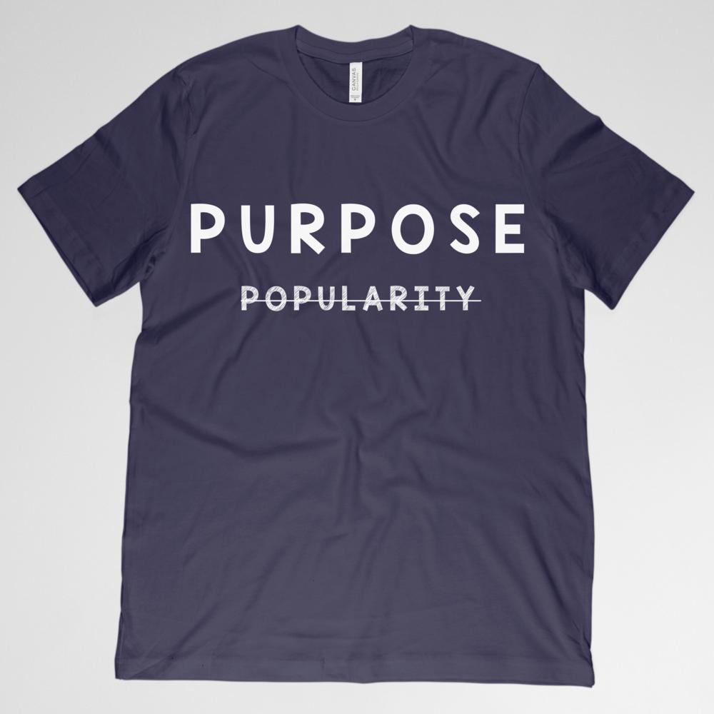 css-originalcollection-purpose.png