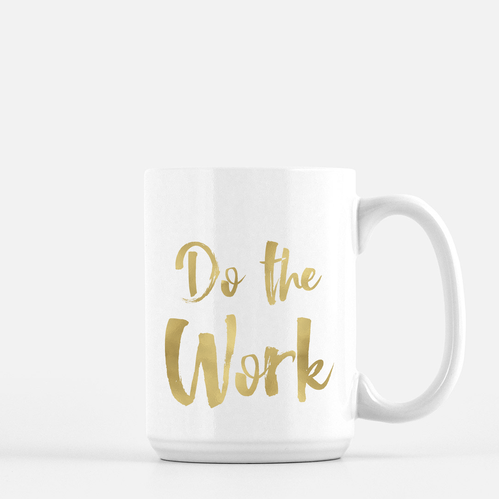 css-mugs-DO-THE-WORK--2-lines.png