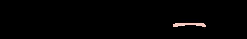 css-logo-1400.png