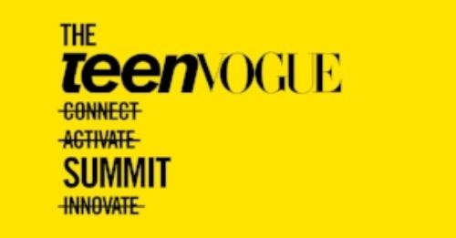 teen-vogue-summit-sns.jpg