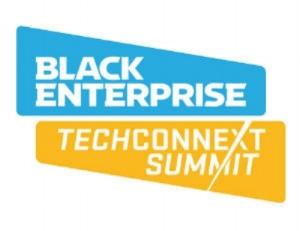 BE-TECHCONNEXT1-logo.jpg