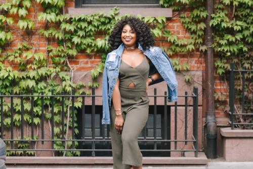 Image: Black Girl Fly Magazine