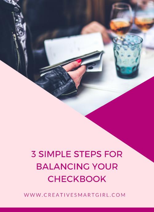balancingcheckbook.png