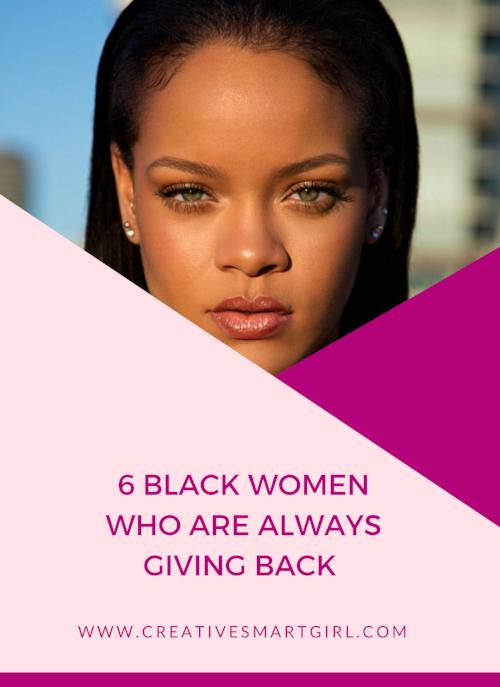 BlackwomenGiviingBack.png
