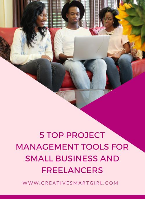 projectmanagementtools.png