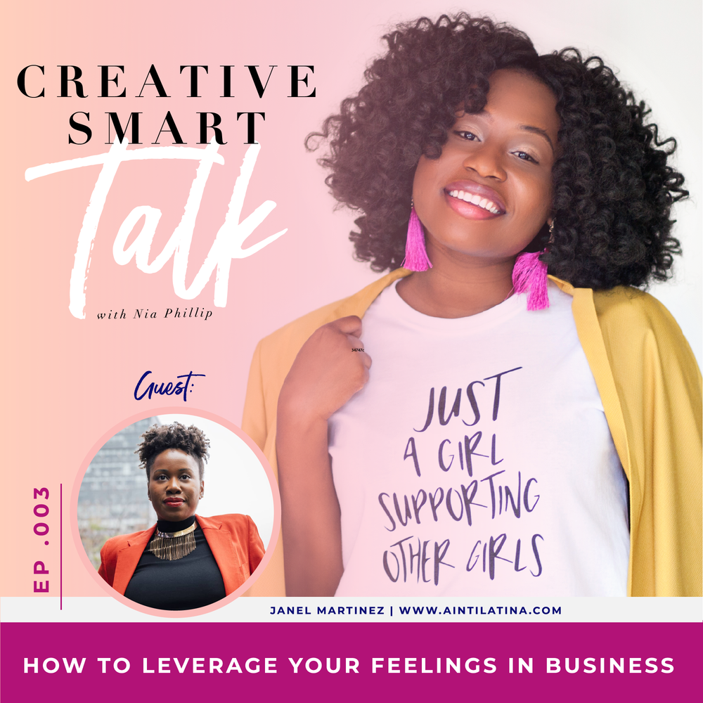 CreativeSmartTalk-PodcastInstagram Feed.png