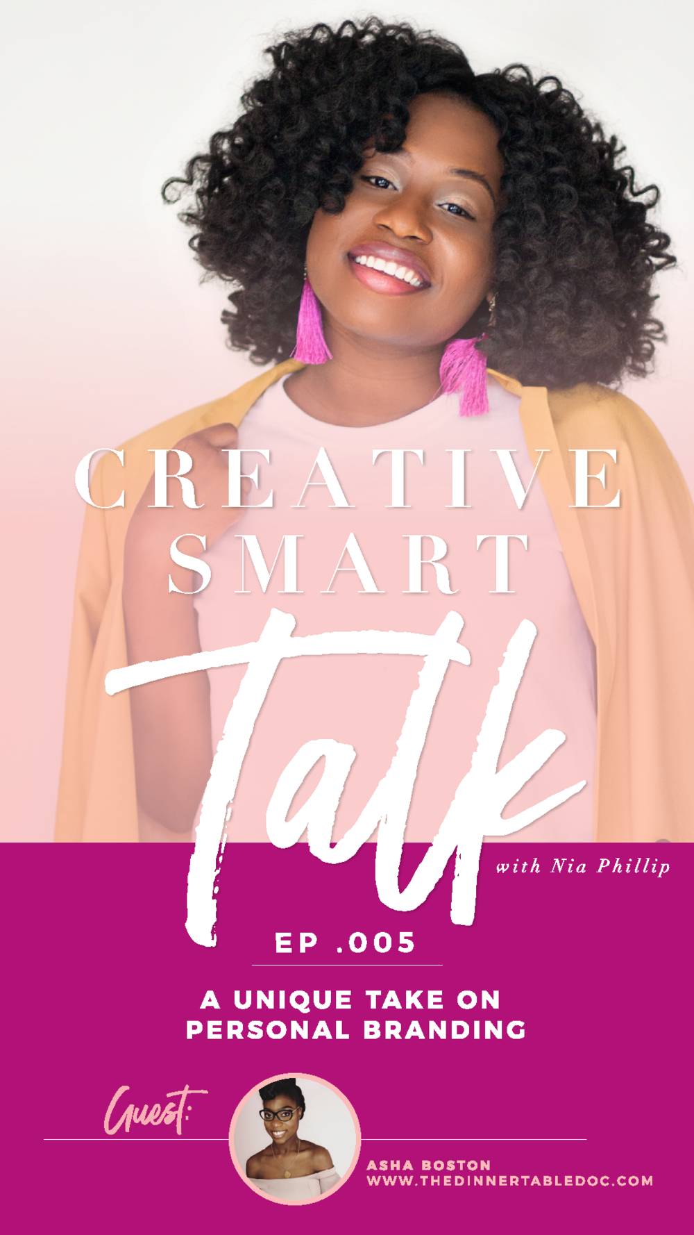 CreativeSmartTalk-Episode-5-STORIES.png