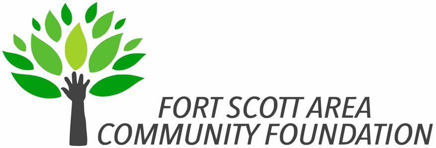 fort-scott-chamber-of-commerce.jpg