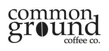 Common-Ground-Coffee-Co.jpg