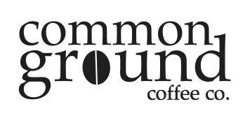 Common-Ground-Coffee-Co.jpg