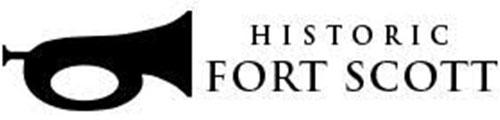 Historic-Fort-Scott.jpg