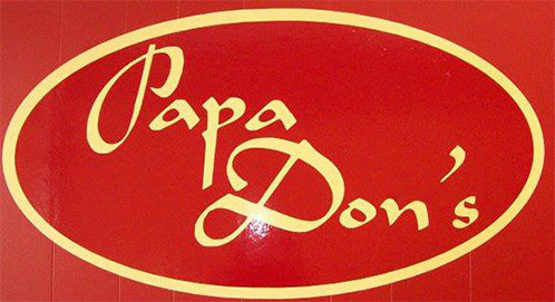 Papa-Dons-Pizza.png