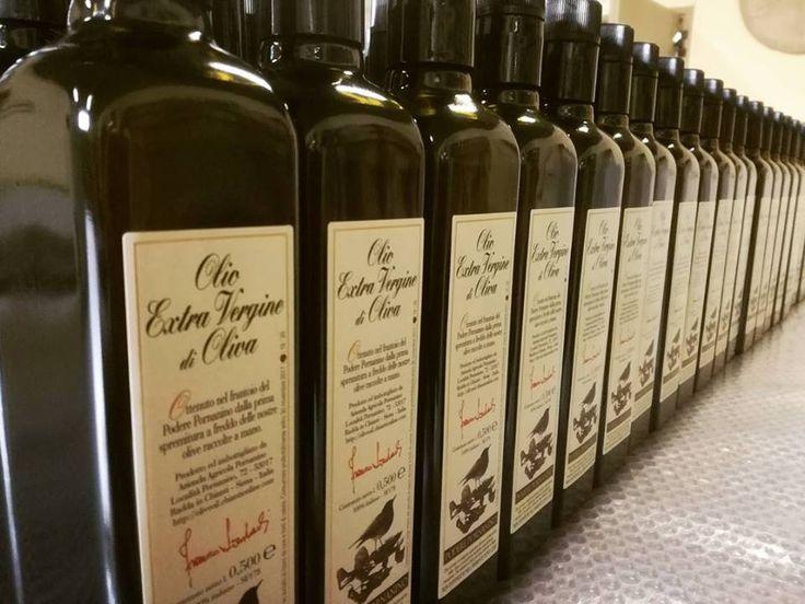 Row of Pornanino Bottles.jpg