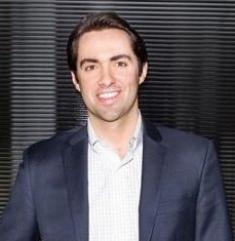 Andrew Vassallo