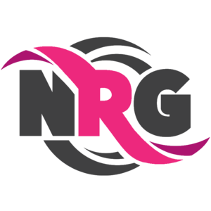300px-NRG_Esports_Logo.png