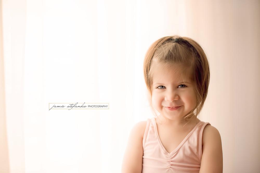 charleston-child-natural-light-photography-02.jpg