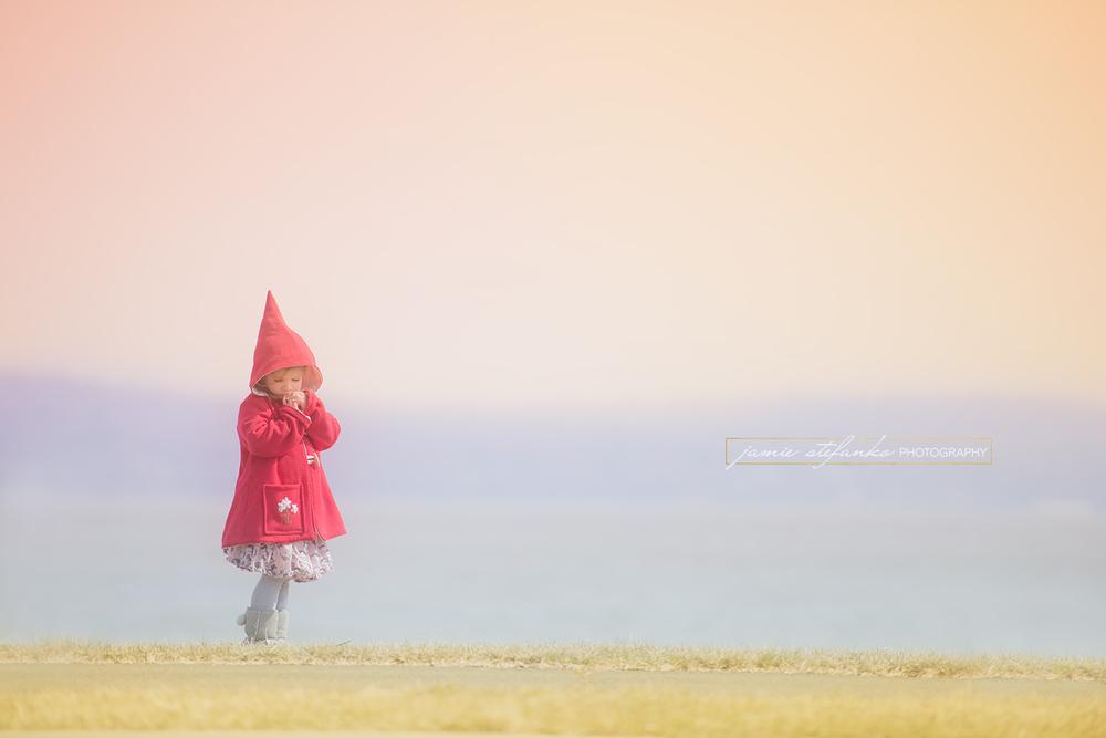 charleston-child-winter-light-photography-01.jpg