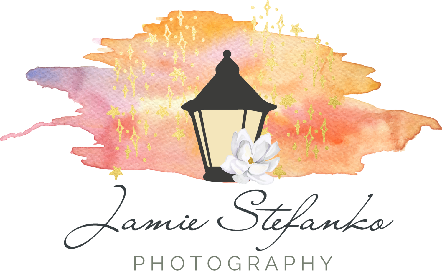 Charleston SC Family Photographer | Jamie Stefanko Photography