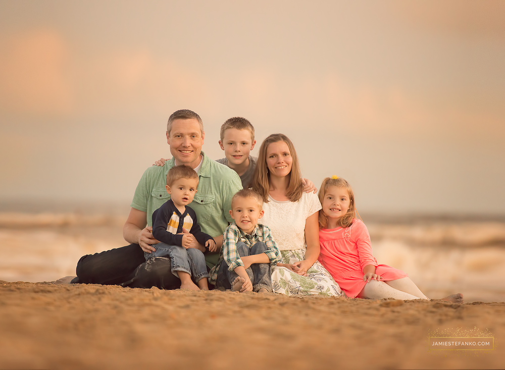 charleston_sc_sunset_family_beach_pictures_folly_03.png