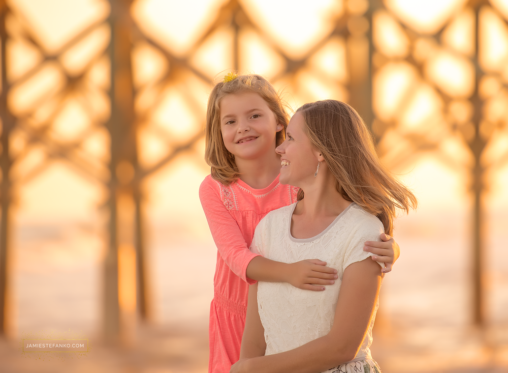 charleston_sc_sunset_family_beach_photographer_folly_02.png