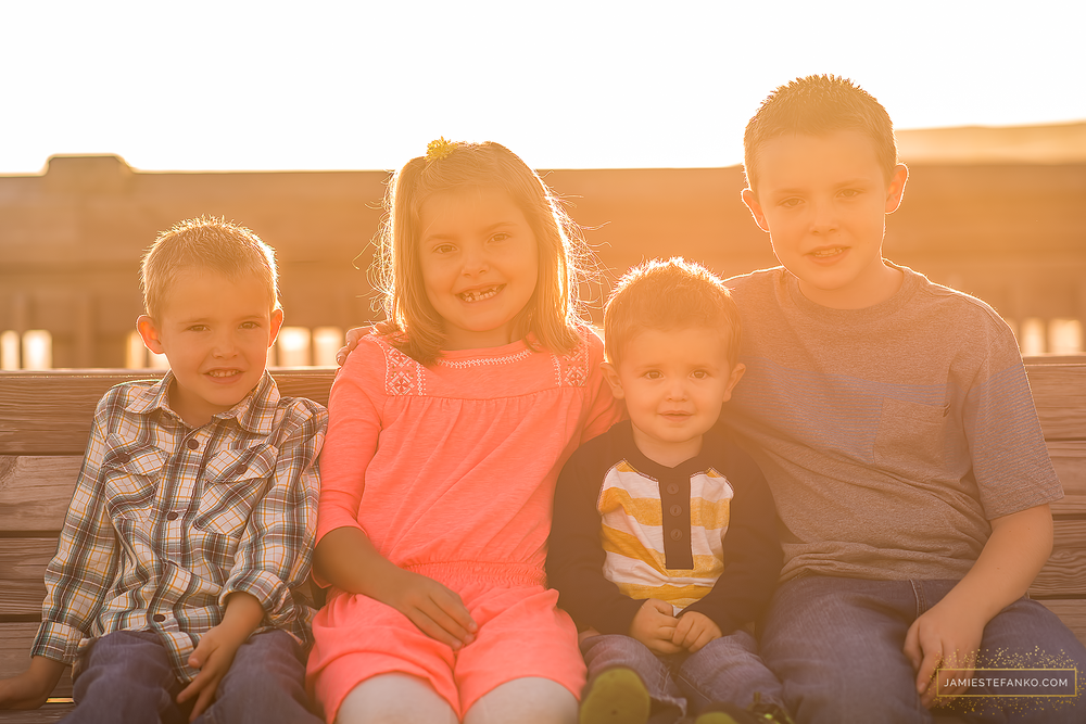 charleston_sc_sunset_family_beach_photographer_folly_04.png