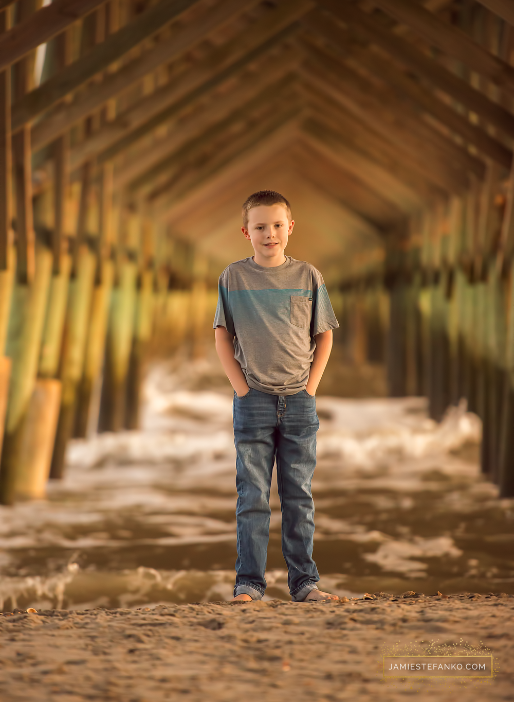 summerville_sc_sunset_family_beach_photographers_folly_03.png.png