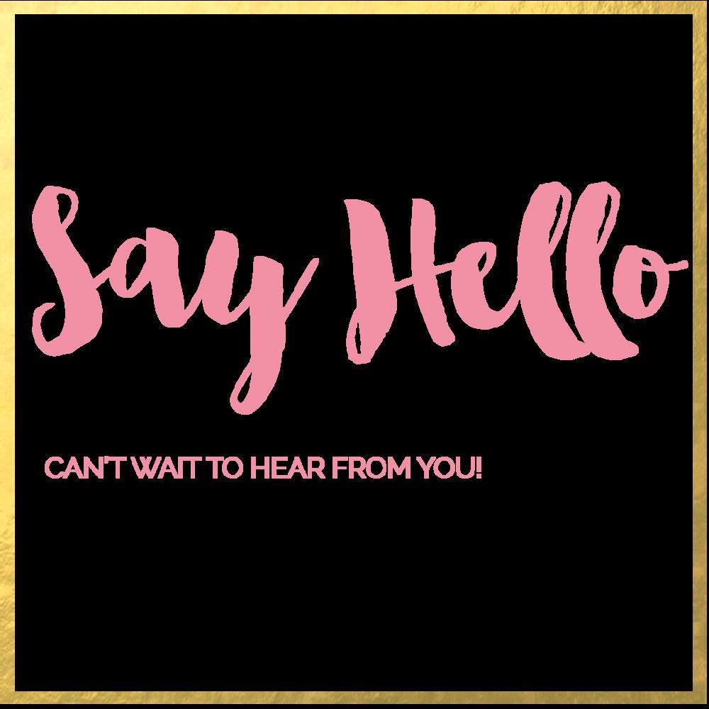 charleston-sc-say-hello.png