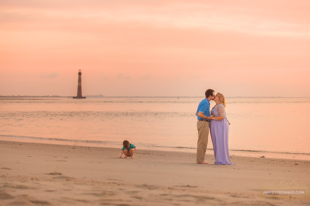 charleston-sc-beach-sunrise-maternity-02