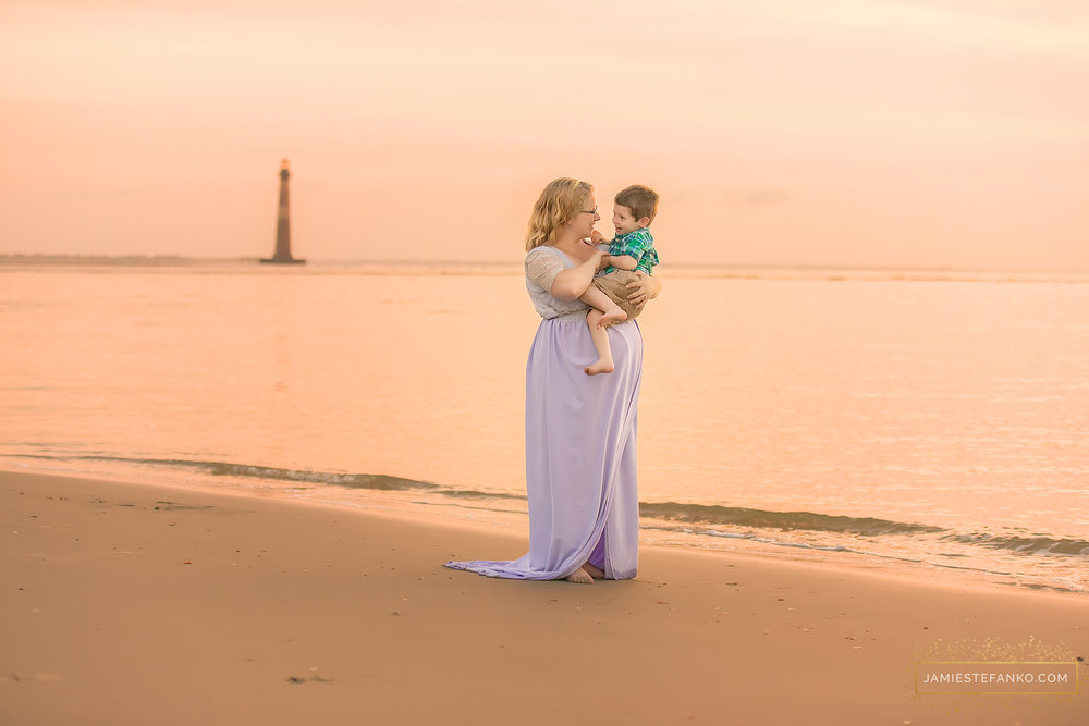 charleston-sc-beach-sunrise-maternity-01