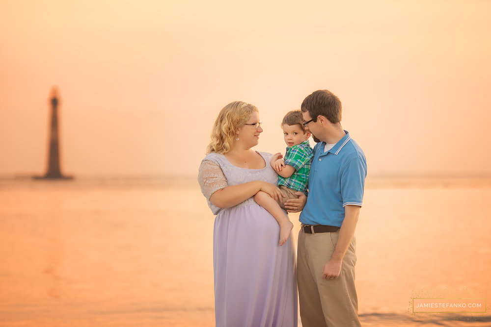 charleston-sc-beach-sunrise-maternity-05