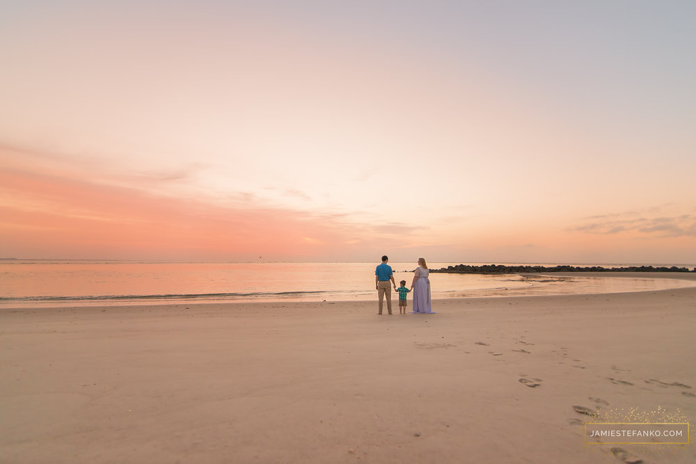 charleston-sc-beach-sunrise-family-10