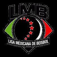 Liga-mexicana-de-beisbol.png