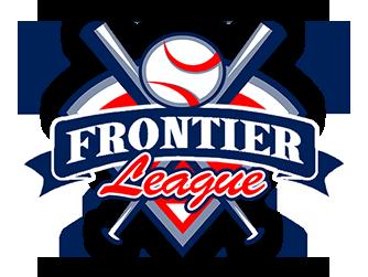 Frontier_League.png