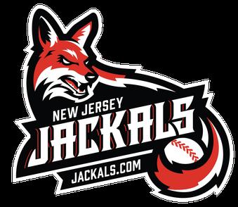 NJ_Jackals.PNG