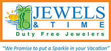 Jewels-Time-Logo-with-Promise.jpg