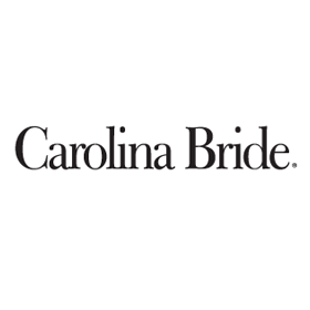 Charlotte Wedding Planner Feature | Southeast Wedding Designer Online | Erica Stawick Events