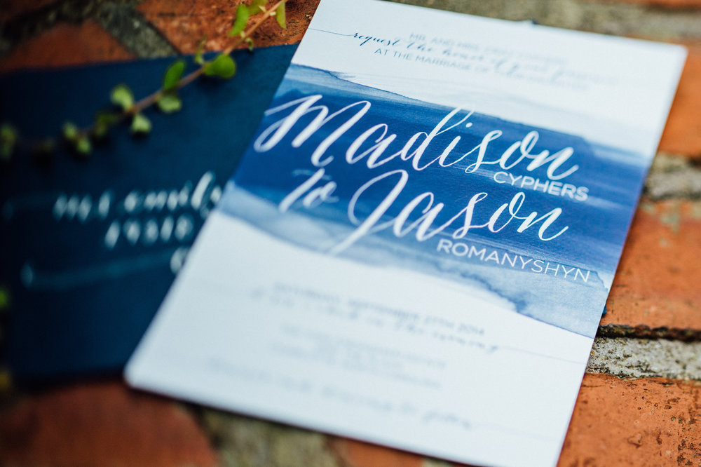 madison&jason-details-33.jpg