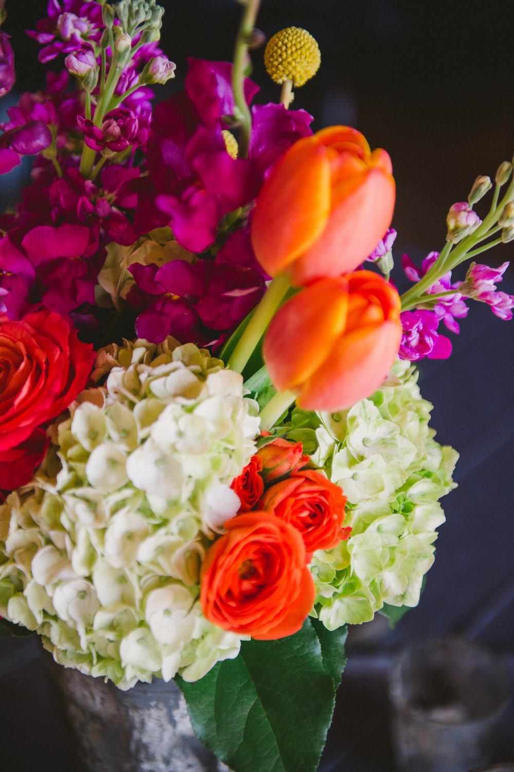joy&jamiewedding-smitten&hooked-details-014.jpg