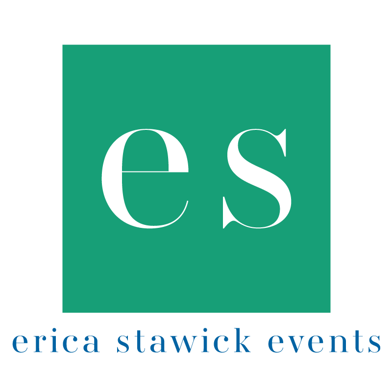 erica stawick events